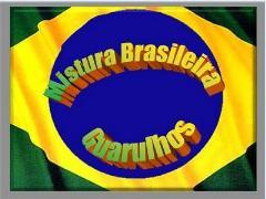 MISTURA BRASILEIRA GUARULHOS
