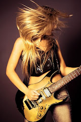 Guitarplayer!!