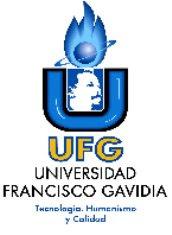 logo de la universidad dr jose matias delgado: