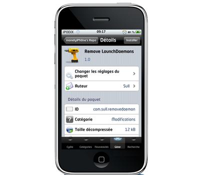 App store wont download updates