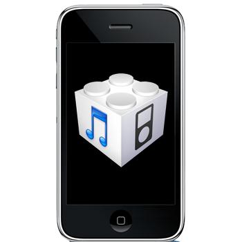 Disable Multitasking Background Wallpaper on iPhone G