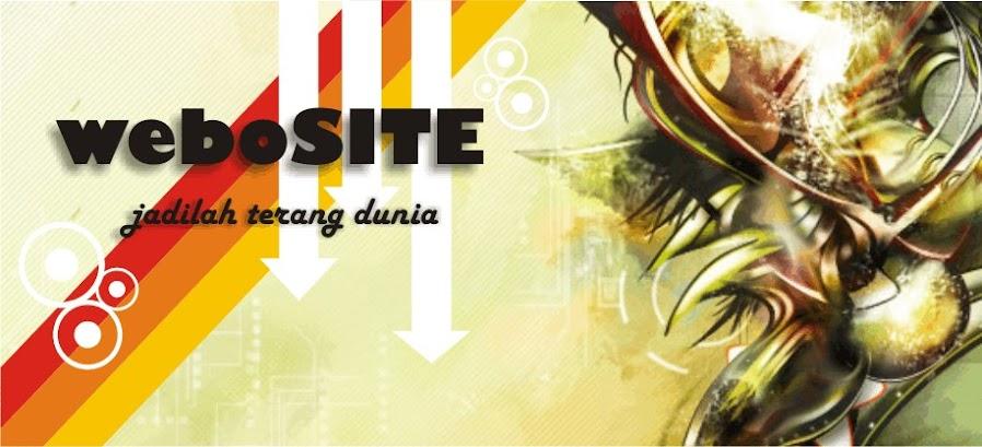 weboSITE