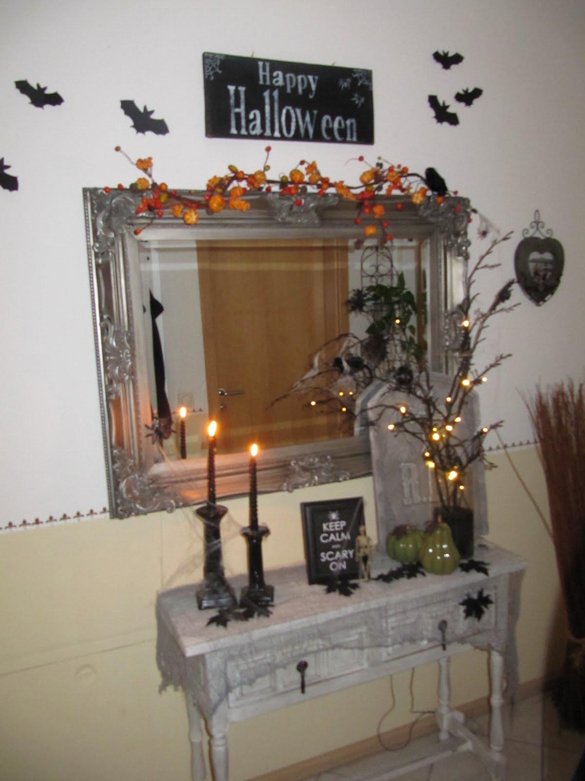 marions kuddelmuddel halloween dekoration. Black Bedroom Furniture Sets. Home Design Ideas