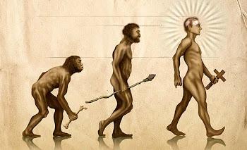 Religión y ciencia.