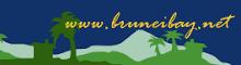 Brunei Tide Charts