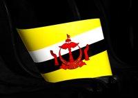 Negara Brunei Darussalam