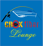 CF Lounge (supplement blog in english for international surfers)
