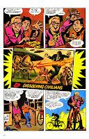 Extrait Alien Wolds 8 page18