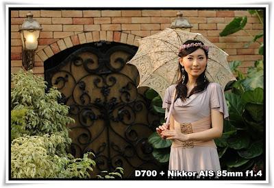 無綫電視藝員及香港小姐造像攝影2010