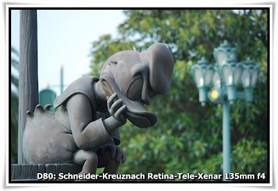 迪士尼樂園(Disneyland)