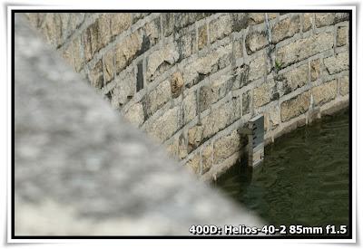 黃泥涌水塘公園(Wong Nai Chung Reservoir Park)