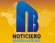 Noticias Buenaventura
