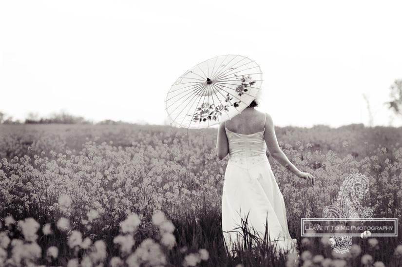 [blog+bridal+9.jpg]