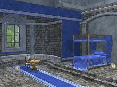 bedroom escape 1001 juegos
