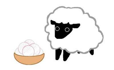 Sheep Room Escape