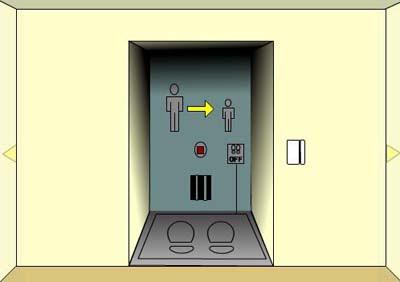 B2S Room Escape
