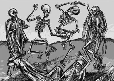 Morbid 2