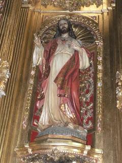 [Sagrado+Corazón+de+Jesús+2]