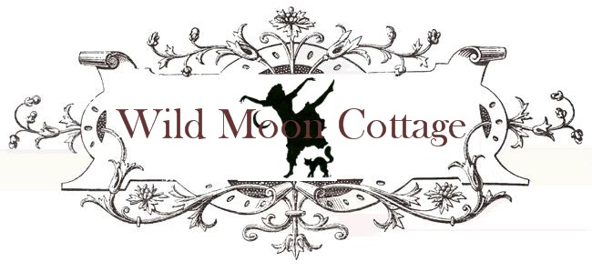 Wild Moon Cottage