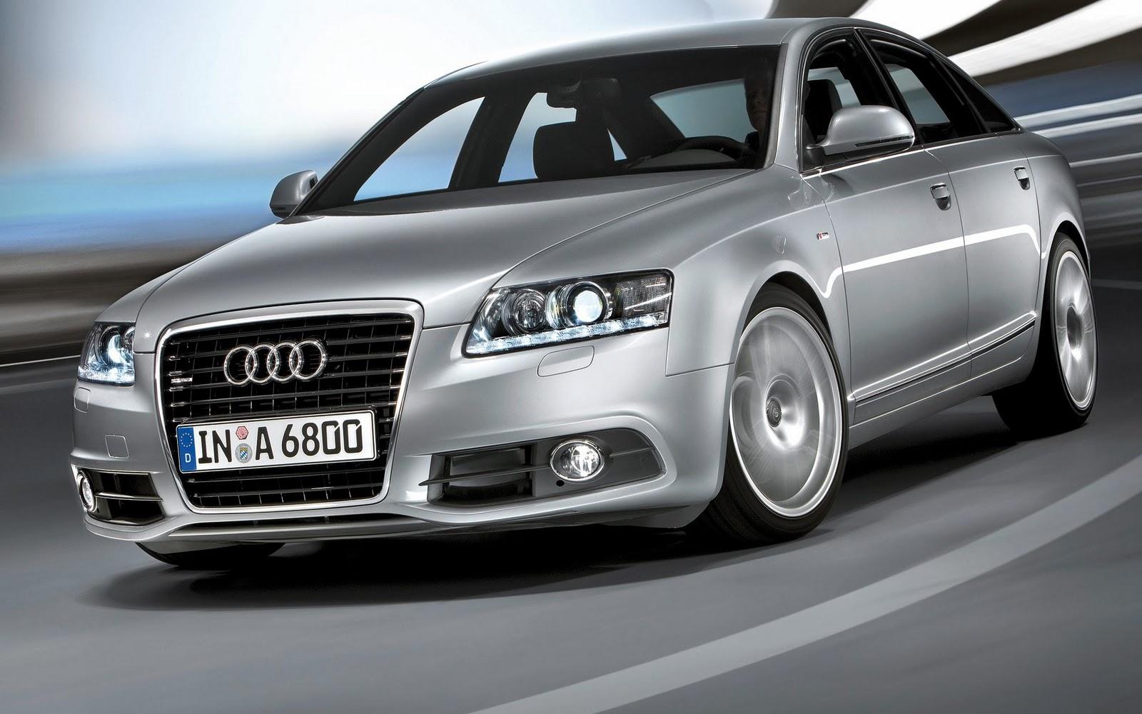 http://1.bp.blogspot.com/_sRGU_JXOz6E/TRYiO6C5OPI/AAAAAAAAAgA/CI4ER-C2ndw/s1600/Audi+A6+Wallpaper+85.jpg