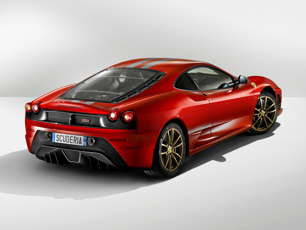 best wallpapers ferrari f430 wallpapers. Black Bedroom Furniture Sets. Home Design Ideas