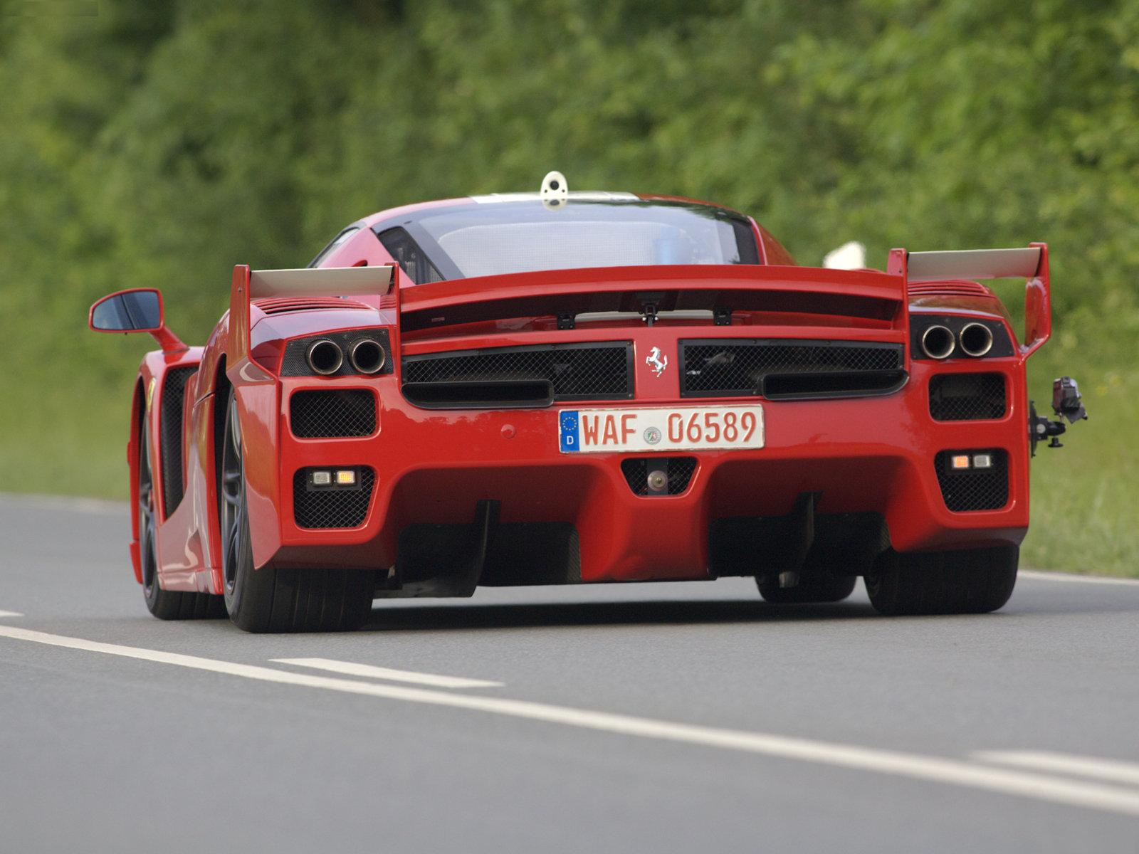 http://1.bp.blogspot.com/_sRGU_JXOz6E/TRpRtwyDuFI/AAAAAAAAA2I/tA-484M_Ap4/s1600/Edo-Ferrari_FXX_2008_1600x1200_wallpaper_04.jpg