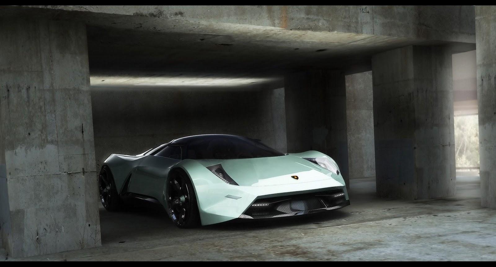 http://1.bp.blogspot.com/_sRGU_JXOz6E/TRsSvTulr-I/AAAAAAAAA3w/MVcBPAxXVxM/s1600/009-Lamborghini-Insecta-Concept-Garage-car-wallpapers-lamborghini-wallpapers-1920x1080.jpg