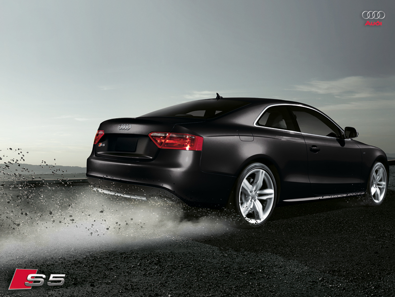 Best wallpapers audi s5 wallpapers - Best wallpapers for s5 ...