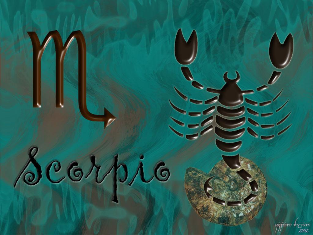 http://1.bp.blogspot.com/_sRGU_JXOz6E/TS9kILW-awI/AAAAAAAABUE/mix6AuQGatw/s1600/scorpion-sting-sun-sign-1.jpg