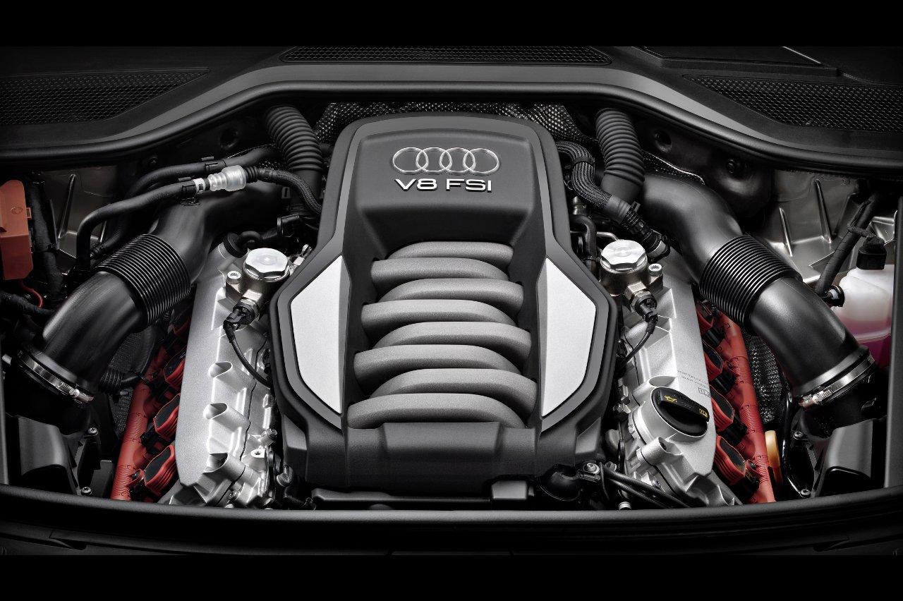 http://1.bp.blogspot.com/_sRGU_JXOz6E/TSjU9JVQXcI/AAAAAAAABHY/6Ei5ACrCI-g/s1600/Audi_A8_engine_4.2_liter_FSI_V8_2011_Audi_A8_car_wallpaper_photo.jpg