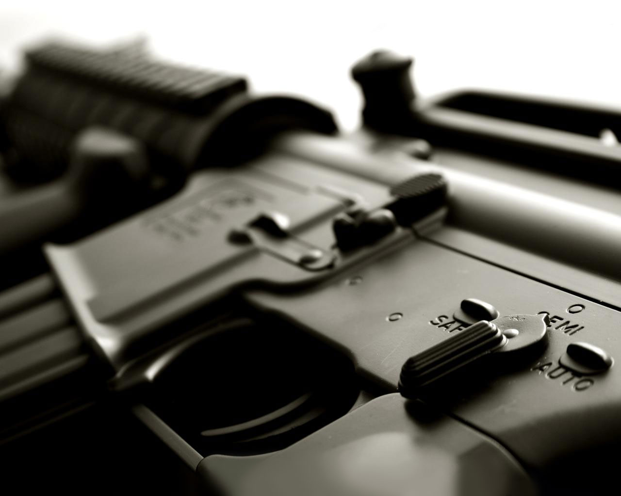 best wallpapers guns weapons wallpapers