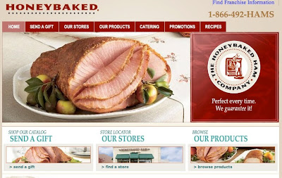 valid coupon honeybaked ham com pany printable coupons printable joann fabrics 00 honey baked ham coupon