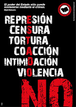 Campaa Antirrepresiva