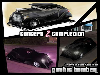 GTA-Vice-City-Gothic-Bomber-VCM