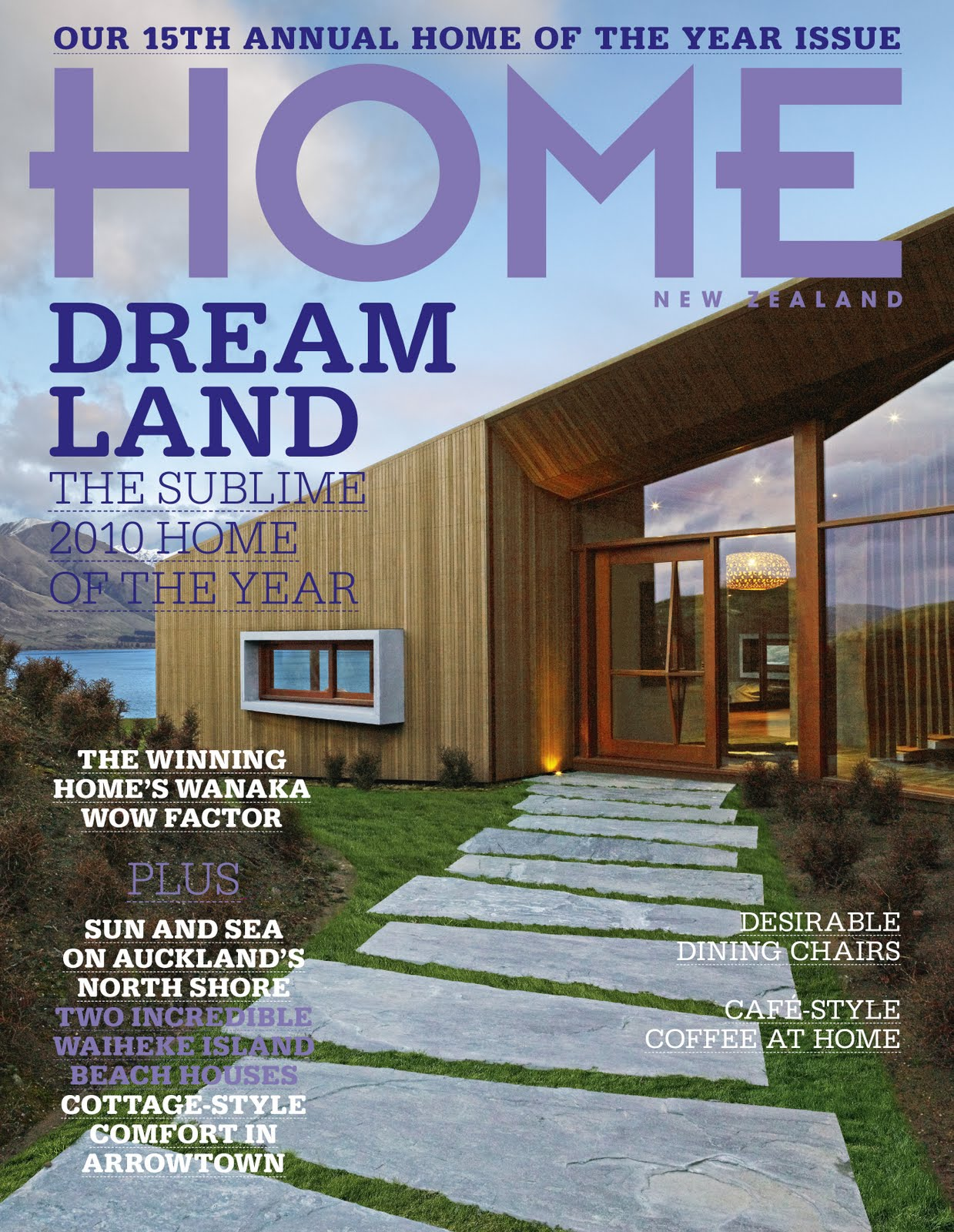Design And Interior Home: July 2010 on gold house design, palace house design, man house design, beach house design, pretty house design, home house design, harbor house design, cave house design, sports house design, salt house design, food house design, fishing house design, tys house design, jungle house design, sunshine house design, mountain range house design, space house design, biosphere house design, hotel house design, ground house design,