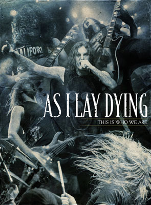 As I Lay Dying Essay UC Riverside ENGLISH 14 - Spring 2015 1CasilDr ...