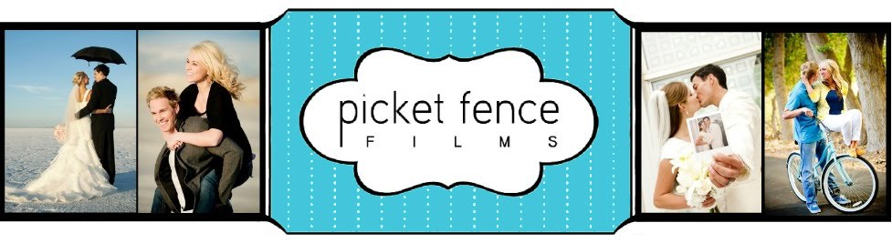 Picket Fence Films