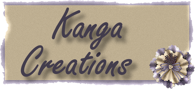 Kanga Creations