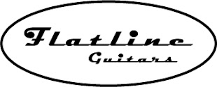 Flatline Guitars