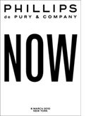 [Phillips+NOW+2010+cover]