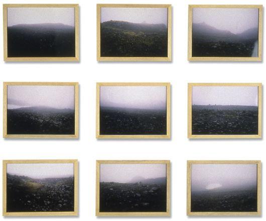 [Eliasson+Landscapes]