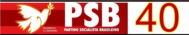 PRIORIZANDO OS FILHOS DA TERRA