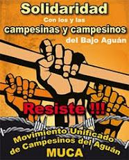 http://1.bp.blogspot.com/_sS5ETtSlUHo/S00xmW449QI/AAAAAAAAAZk/KpggfPkch28/S230/solidaridad+aguan2.jpg