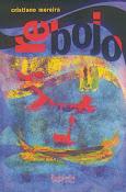 rebojo -2005 - Ed. Bernúncia