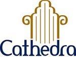 CATHEDRA - Instituto de Ensino e Estudos Jurídicos, Políticos e Sociais.