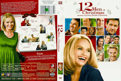 12 Men of Christmas | Watch full movies online. Download movies ...