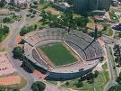 Monumento mundial del futbol