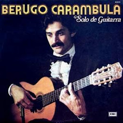 Berugo Carámbula