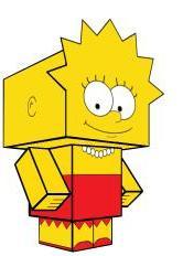 Lisa+simpson.jpg