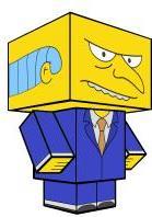 Sr.Burns.jpg